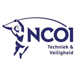 NCOI Techniek & Veiligheid