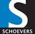 Schoevers