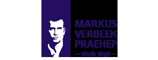 Markus Verbeek Praehep