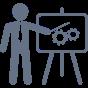 Project- en Procesmanagement